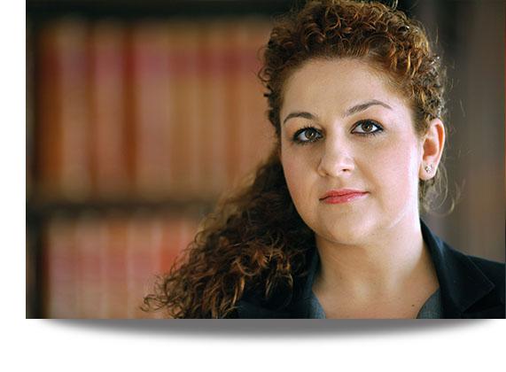 Maria Papatsara